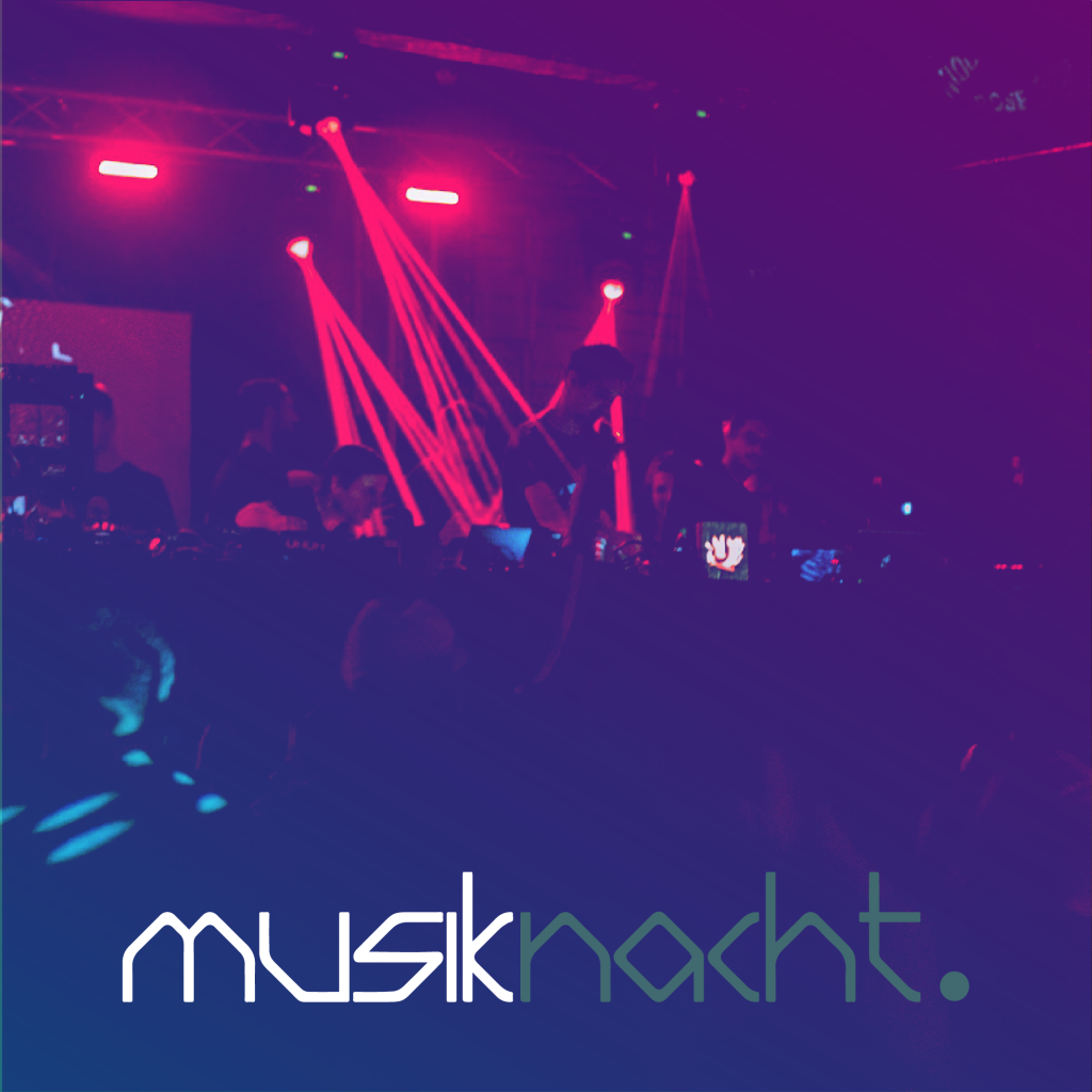 events - musiknacht - unum.ro