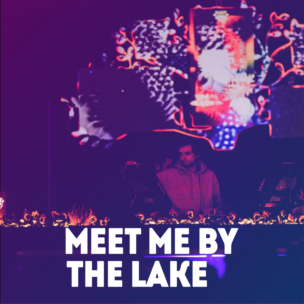 events - meet me by the lake - unum.ro