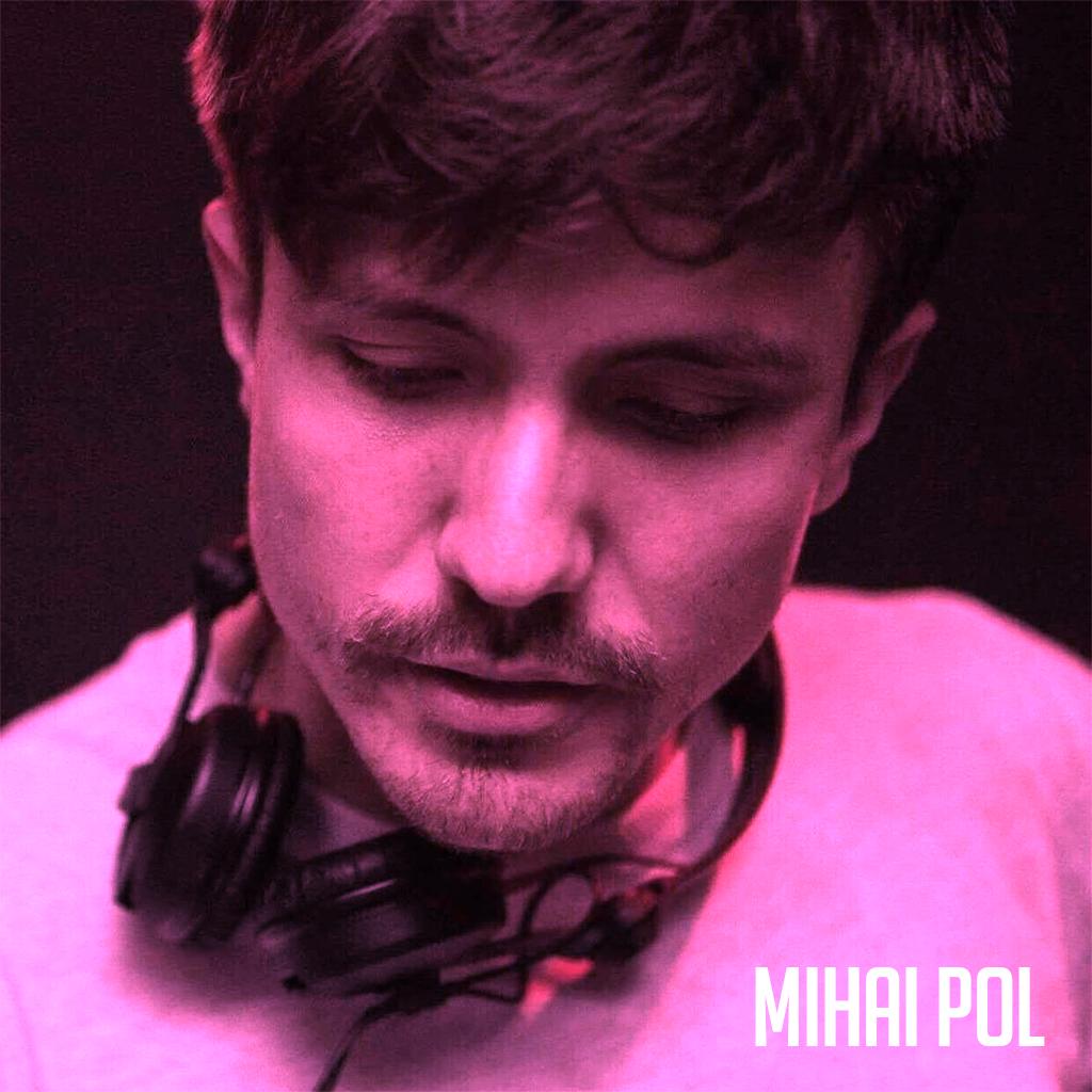 Mihai Pol - UNUM